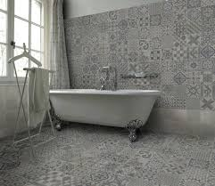 grey bathroom tile ideas bathroom grey floor tiles large size of tile and gray tile