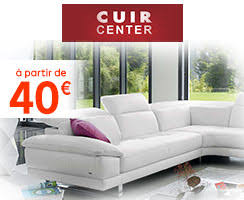 canapé cuir occasion mobilier achat vente neuf d occasion priceminister rakuten