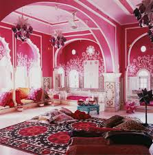 Moroccan Interiors Best With Collection Gallery  Idolza - Moroccan interior design ideas