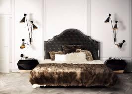 Top 10 Bedroom Designs Top 10 Most Luxurious Bedroom Designs