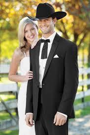 western tuxedo u0026 formal wear jim u0027s formal wear