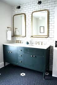 oval pivot bathroom mirror oval pivot mirror bfacceptgamelbl info