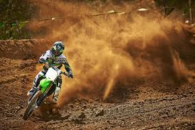 motocross bike wallpaper dirt bike backgrounds wallpaper wiki