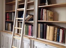librerie bianche librerie su misura roma librerie bianche roma arredamenti su