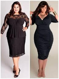 Stylish Plus Size Clothes Plus Size Fashionable Clothing Bbg Clothing
