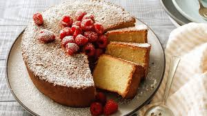 coconut marzipan cake recipe nyt cooking