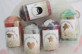 wedding poppers confetti poppers confetti push pops wedding