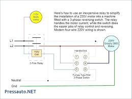 best single phase circuit diagram photos wiring diagram ideas