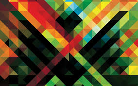 best 10 bird wallpaper ideas chinoiserie fabric 736x736