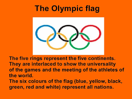 colored olympic rings images Olympic games 1 jpg