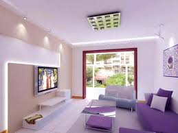 home interior color ideas home interior painting alternatux
