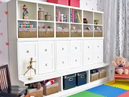 Ikea Kids Furniture by Ideas Best Kids Room Storage Furniture Kids Toy Storage