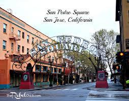California travel city images Best 25 silicon valley california ideas eichler jpg