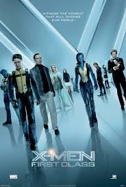 x men ranking the pre logan x men movies according to you the readers