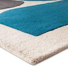 Rugs Runners 8 10 Rugs As Rug Runners And Luxury Hand Tufted Wool Rug Rugs Ideas