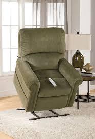 serta lift chairs brookfield power lift assist recliner u0026 reviews