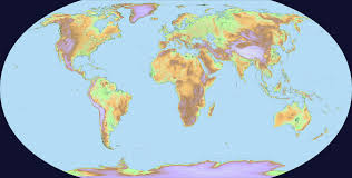 Map Projection Definition The Qbam Is Wrong By Ashtagon On Deviantart