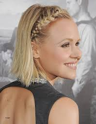 hair styles for going out awesome going out hairstyles for bobbed hair bob hairstyles