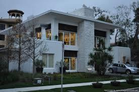 american home design inside american home design reviews best american home design reviews