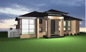 Cad House by 3d Modelling Cad Generated For House Buildings To Pic Perfect