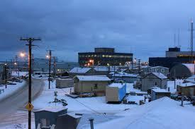North Pole Alaska Map by Barrow North Pole Barrow Alaska Only Hotel Places I U0027ve Been