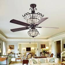 minka aire outdoor fan minka ceiling fans without lights medium size of ceiling ceiling fan