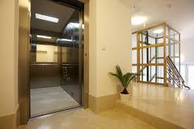 rybna 9 apartments prague stay