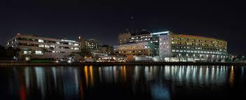 pharmacy residency program tampa general hospital