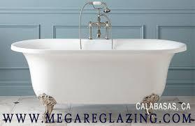 Bathtub Reglazing Tulsa Bathtub Reglazing Bathtub Shower Hotub And Jacuzzi Refinishing