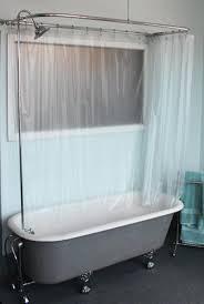 bathtub shower curtain 68 bathroom photo with bed bath shower