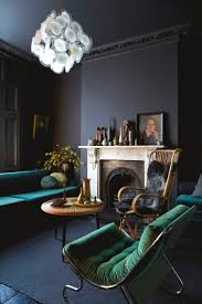 40 best striking wall colours images on pinterest colors home