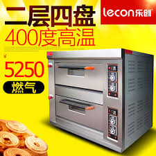Toaster Oven Bread Buy Waggener Commercial Oven Bread Cake Tarts Large Pizza Baking