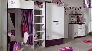 rideaux chambre ado fille rideaux pour chambre fille objet deco salon moderne rideau