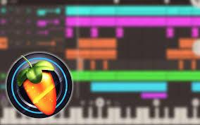 fl studio apk fl studio free mobile 1 0 apk android 4 0 x