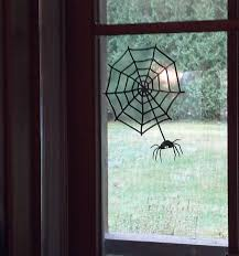 halloween u2013 abstractly distracted