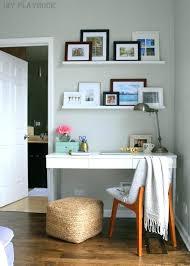 home furniture interior design ikea desk ideas bedroom desk ideas bedroom desk ideas per design