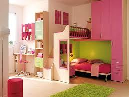 Small Kids Room 13 Interesting Bedroom Design Best Bedroom Design Ideas For Kids