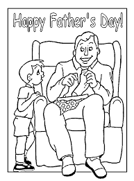 fathers cards 2012 fathers coloring pages free father u0027s