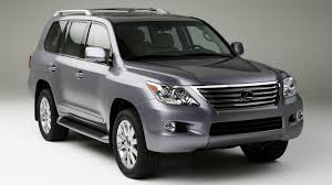 lexus lx wallpaper lexus lx 2008 wallpapers and hd images car pixel
