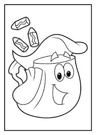 17 funny coloring pages images coloring