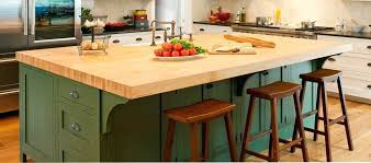 built in kitchen islands with seating pre built kitchen islands custom islands premade kitchen islands