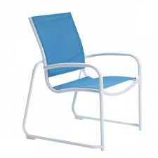 Tropitone Patio Chairs Tropitone Chairs