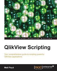tutorial qlikview pdf qlikview scripting packt books