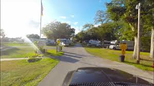 choosing a site orlando nw orange blossom koa campground in