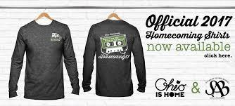 the bobcat store ohio university alumni shop merchandise
