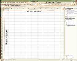 download links work construction schedule using excel template