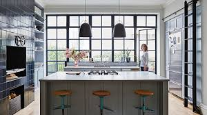 designer kitchen v big box store kitchen ideas to steal from brooklyn kitchen