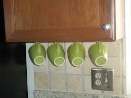 made in china kitchen cabinets get more kitchen cabinet space in 20 minutes ybkitchen