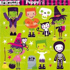 cute halloween vampire clipar clip 569 best halloween clipart images on pinterest halloween