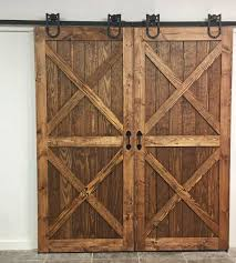 Rustic Barn Doors For Sale 28216 Best Sliding Barn Door Hardware Images On Pinterest